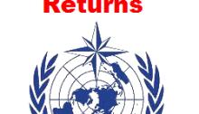 Climate Porn Returns - WMO Logo