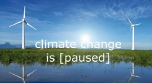 climate_is_paused