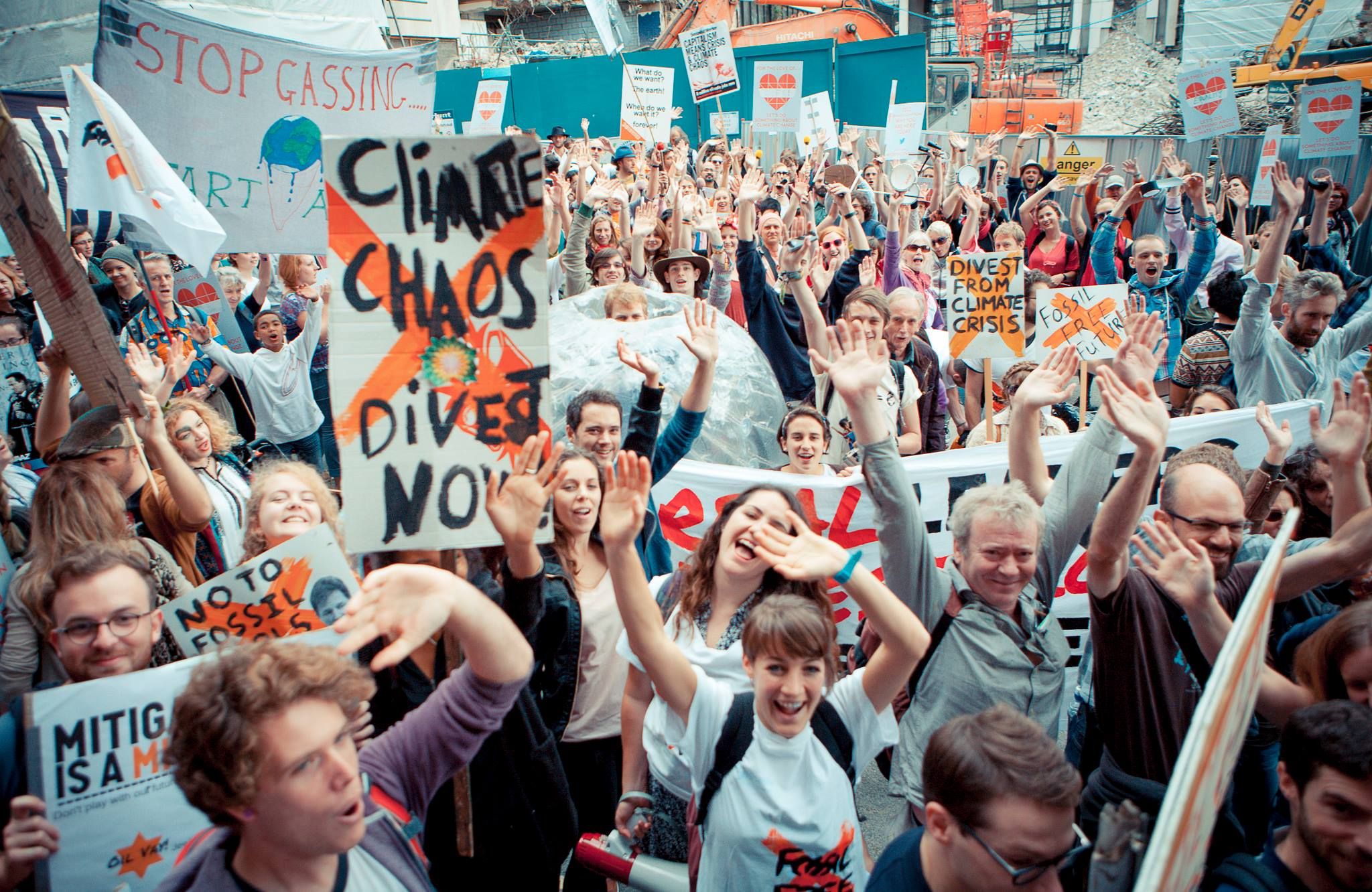 climate_marchers_NYC