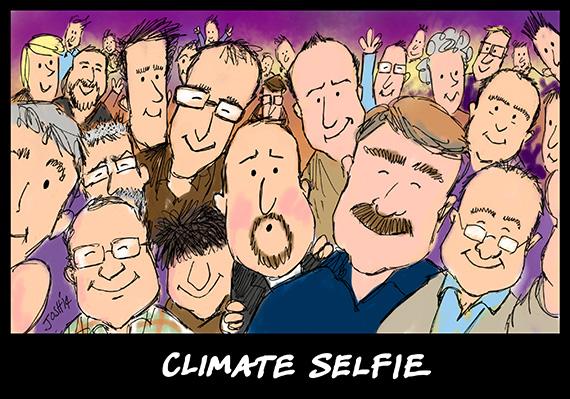 climate_selfie_UK_trip