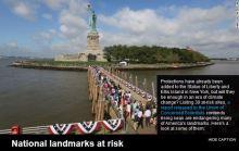 CNN_landmarks-ISIS