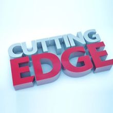 cutting_edge_300