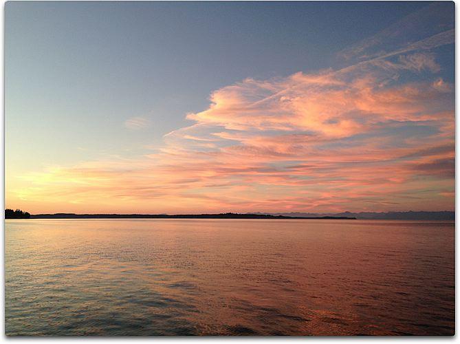 day three sunset 1
