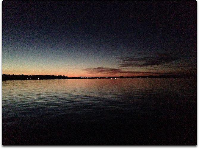 day three sunset 2