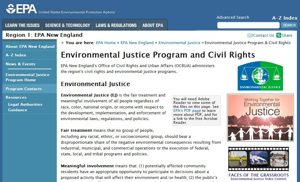 the environmental protection agency epa essay — environmental protection is an integral consideration in us policies concerning natural resources the environmental protection agency essay, photo and.
