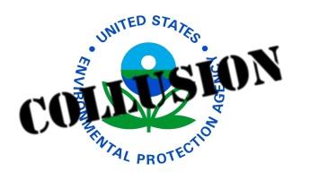 EPA_collusion