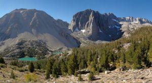 Forests_Sierra_Nevada