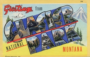 glacier-park-postcard