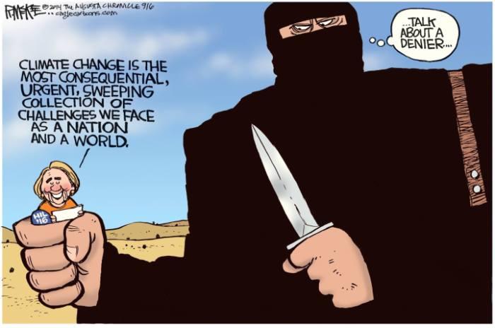 Hillary-ISIS-denier