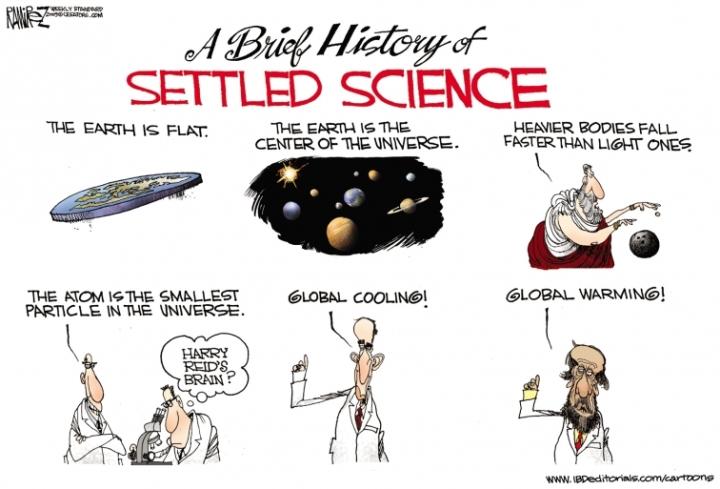 HistoryOfSettledScience-big1[1]