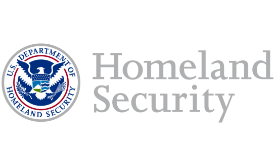 odd � dept of homeland security testing programs for