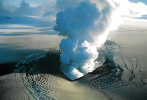 Iceland-Bardarbunga-Volcano