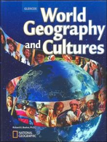 mcGraw-hill-world=geo-book