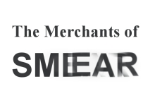 merchants_of_smear