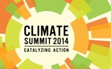 NY_climate_summit_2014