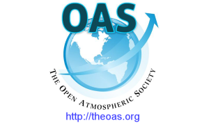 oas_logo_with_url.png?w=300&h=187