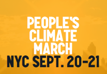 peoples-climate-march_sept.20-21[1]