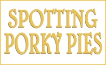 porky-pies[1]