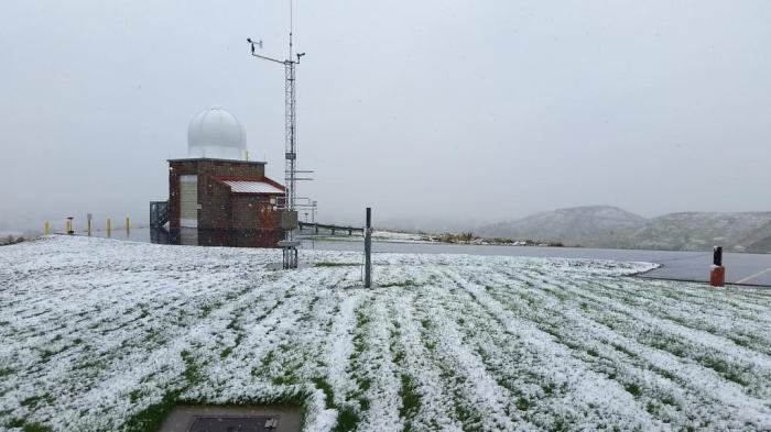 rapid-city-nws-snow-sep9-2014