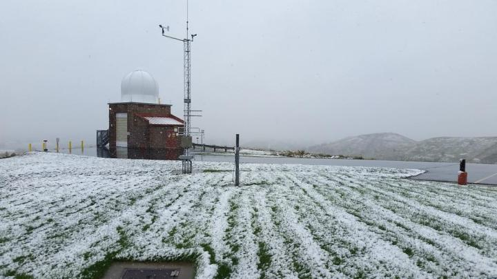 rapid-city-nws-snow-sep9-2014