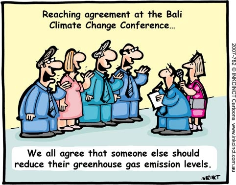 reaching-climate-change-agreement[1]