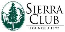 Sierra_club_logo2_3[1]