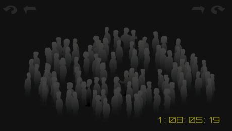 skeptical_sci_crowd