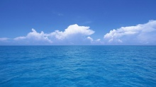 sky-falling-to-ocean