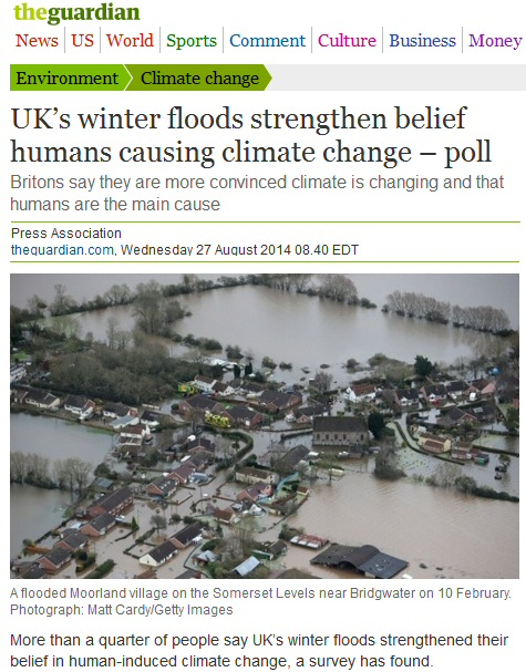 Somerset_flooding_climate_change