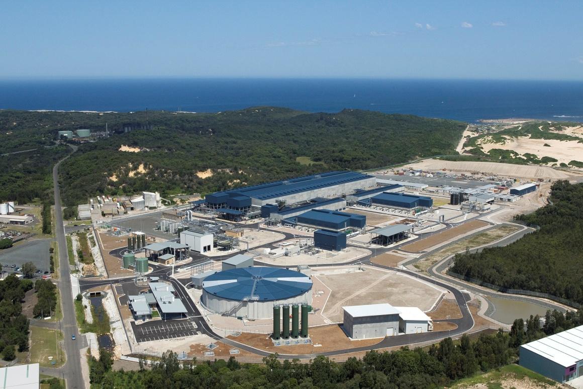 sydney-seawater-desalination-plant[1]