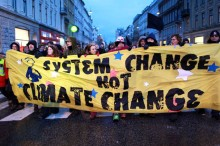 system-change-neil-white-guardian