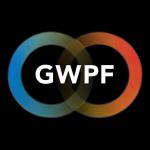 The_GWPF_logo