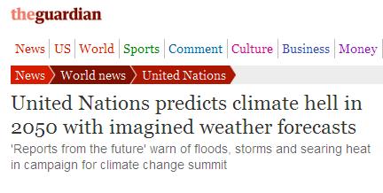 UN_fantasy_forecasts