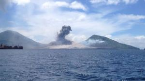 volcanic_explosion_papua