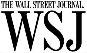 WSJ-Logo[1]