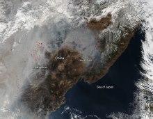 20141028-china[1]