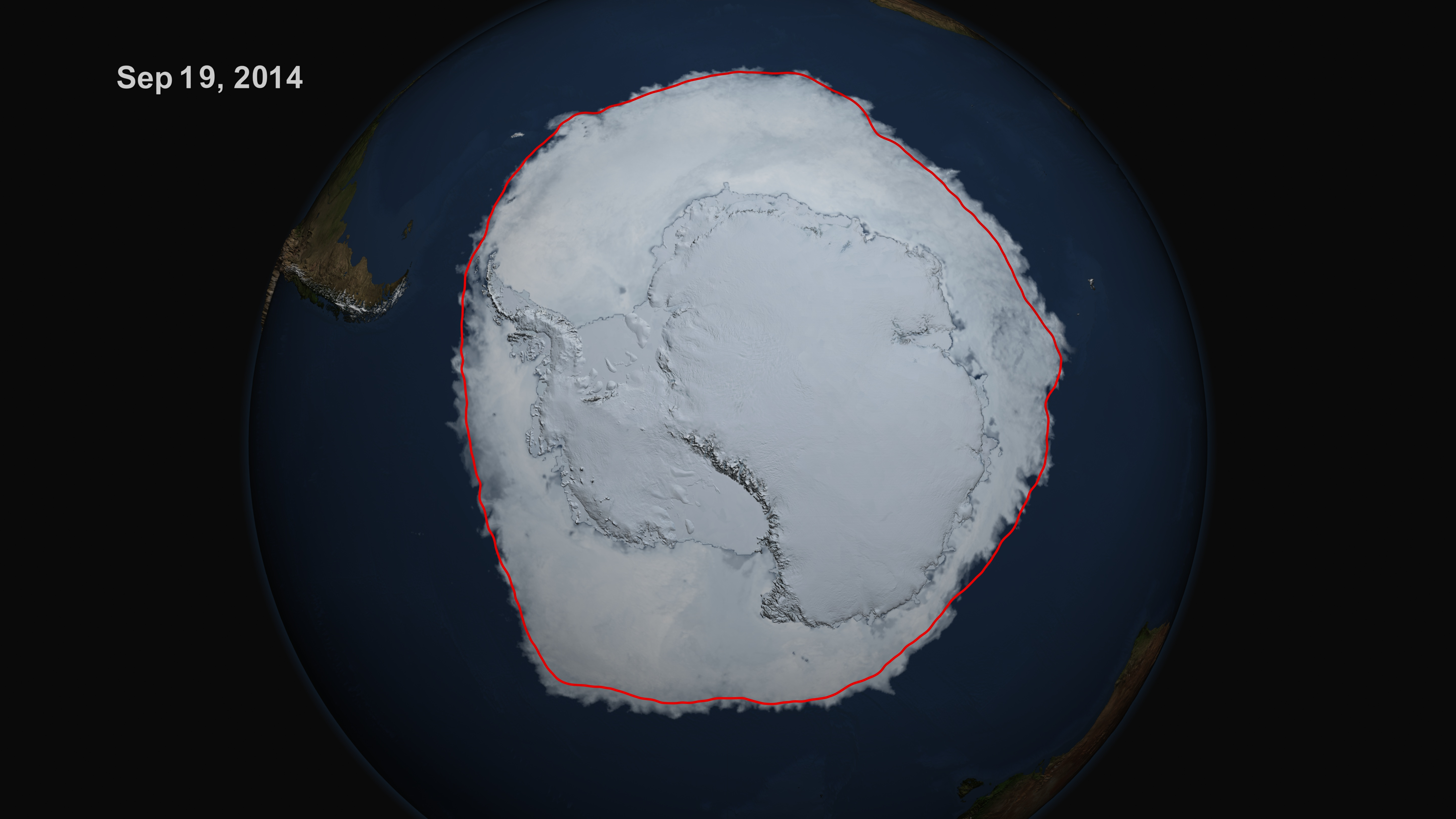 studies show melting of the polar ice caps is caused by global warming Specifically, that man-made global warming is the root cause of other supposedly unnatural polar ice cap events such as alteration of marine and land animal migration patterns, anomalous plankton blooms, chemical alteration of adjacent ocean waters, alteration of polar area ocean currents, and changes in meteorological patterns.