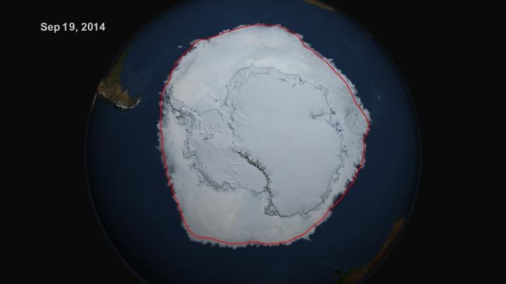 antarctic_seaice_sept19[1]