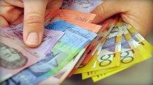 australian-dollar