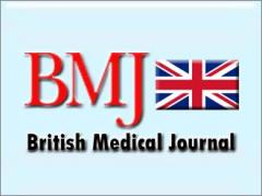 bmj research paper