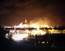 Didcot_fire