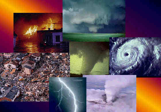 disasters_collage