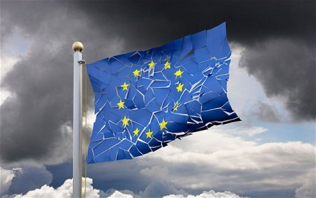 Towards the post Brexit relationship     EURACTIV com