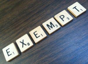 exempt-scrabble