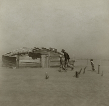 farmer_walking_in_dust_storm_cimarron_county_oklahoma2_0