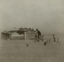 farmer_walking_in_dust_storm_cimarron_county_oklahoma2_0