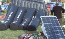 flaccid-renewable-protest