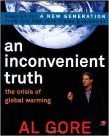 Gore_AIT_book