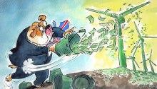 green_money_windmills