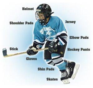 hockey-equipment1[1]